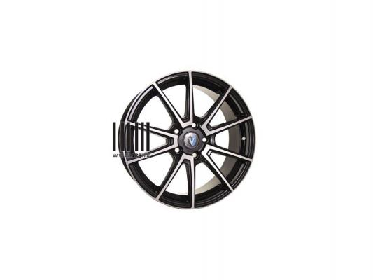 Диск Tech Line Venti 1704 7x17 5x114.3 ET45 BD колесные диски yamato kioto no amira 7x17 5x114 3 d73 1 et45 ice