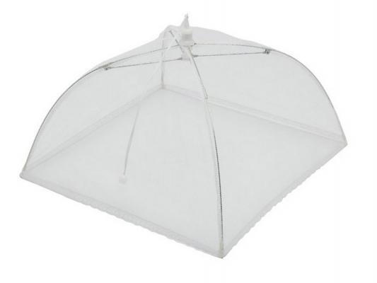 Сетка Boyscout 61130 для защиты продуктов от насекомых 41x41см