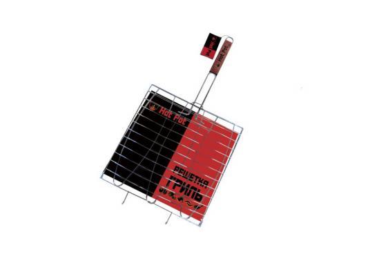 Решетка-гриль HotPot 61333 универсальная 50+4х28х28см