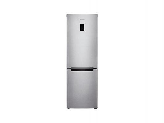 Холодильник Samsung RB-33J3220SA белый холодильник samsung rs57k4000sa