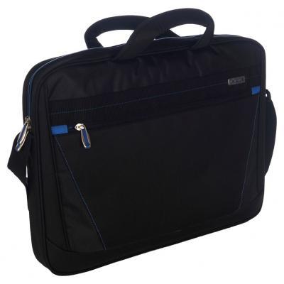Сумка для ноутбука 17 Targus TBT258EU нейлон черный сумка для ноутбука 13 14 1 targus classic cn414eu полиэфир черный