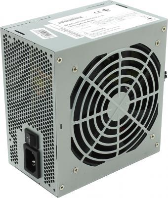 БП ATX 600 Вт InWin RB-S600BQ3-3