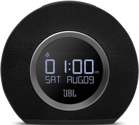 Акустическая система JBL Horizon Black JBLHORIZONBLKEU jbl cinema stv105 мультимедиа аудио шёпотом галерея bluetooth soundbar звук бар домашний кинотеатр стерео tv