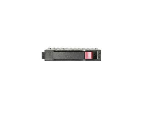 Жесткий диск SSD 200Gb HP SAS 779162-B21 жесткий диск ssd 2 5 400gb hp sas 779168 b21