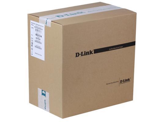 D-Link DGE-530T