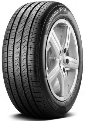 Шина Pirelli Cinturato P7 MO 245/45 R17 95W 245/45 R17 95W шина pirelli scorpion verde all season 245 45 r20 103v