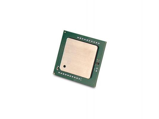 Процессор HP DL560 E5-4603v2 2.2GHz 10Mb LGA2011 734191-B21