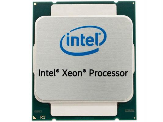 Процессор HP DL560 E5-4620v2 2.6GHz 20Mb LGA2011 734185-B21