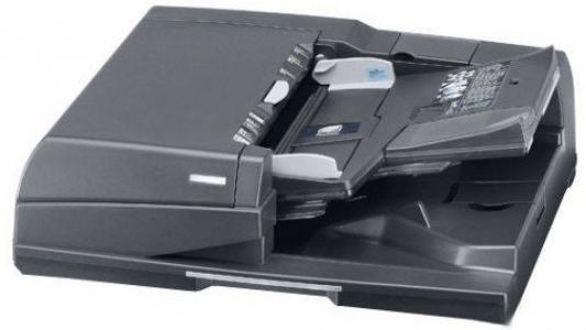 Автоподатчик Kyocera DP-773 на 50 листов для TASKalfa 3501i/4501i/5501i/3051ci/3551ci/4551ci