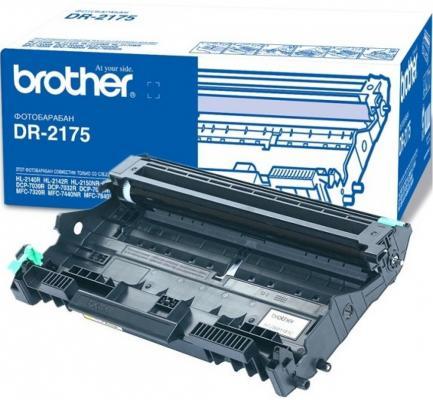 Фото - Фотобарабан T2 CS-CF540X для для Brother HL-2140R/2142R/2150NR/2170WR/DCP-7030R/7032R/7045NR/MFC-7320R/7440NR/7840WR 12000стр Черный фотобарабан brother dr1095 для hl 1202r dcp 1602r монохромный