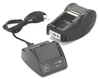 Зарядное устройство Zebra P1031365-065 зарядное устройство align t rex 100 s x