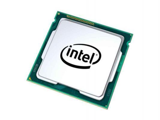 Процессор [OEM] Intel® Xeon® E5-22630V2 2.6GHz LGA2011 15M CM8063501288100SR1AM