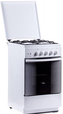 Газовая плита Flama FG 2426 W белый