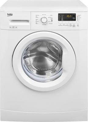 стиральная-машина-beko-wkb-60831-pty-белый