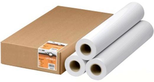 Бумага Canon Standart Paper 914ммх50м 90г/м2 1570B008 атс ip yeastar standart