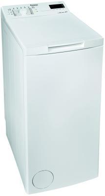 Стиральная машина Hotpoint-Ariston WMTF 501 L CIS белый