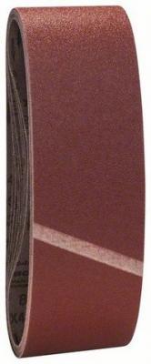 Набор шлифовальных лент Bosch 2608606083
