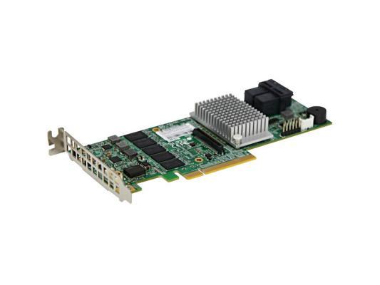 Контроллер SuperMicro AOC-S3108L-H8IR монитор aoc i2475pxqu