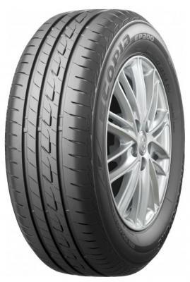 Шина Bridgestone Ecopia EP200 215/60 R16 95H шина bridgestone ecopia ep200 185 60 r15 84v