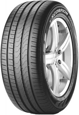 Шина Pirelli Scorpion Verde 215/55 R18 99V XL всесезонная шина pirelli scorpion verde all season 235 65 r19 109v