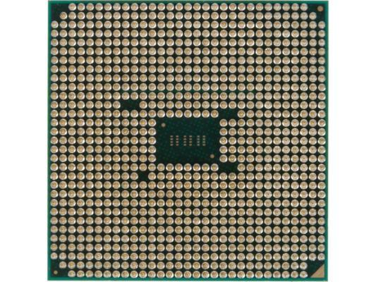 все цены на Процессор AMD A8 7650K 3.3GHz 4Mb AD765KXBI44JA Socket FM2 OEM