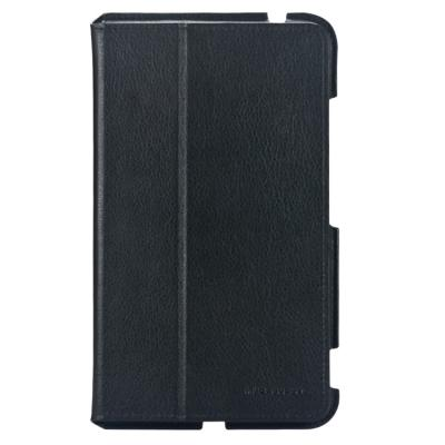 """Чехол IT BAGGAGE для планшета ASUS MeMO Pad 8"""" ME581 искуcственная кожа черный ITASME581-1"""