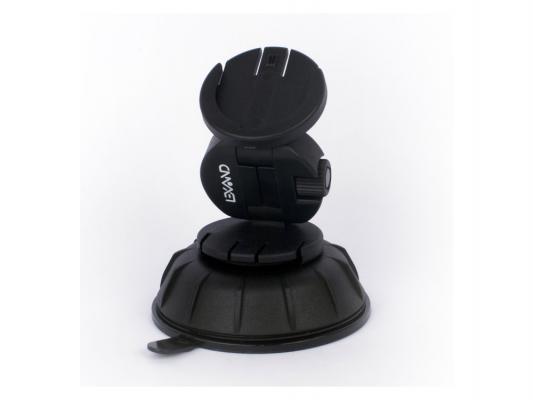 Автомобильный держатель LEXAND LH-110 для GPS/КПК/смартфонов/MP3/MP4 плеера/iPhone/портативного DVD плеера 360° аккумуляторы для mp3 mp4 плеера zx 3 7v bluetooth samsung wep200 wep210 wep301 501220 051220