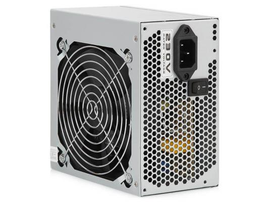 БП ATX 800 Вт Super Power QoRi 800 Вт блок питания atx 600 вт super power qori 600w