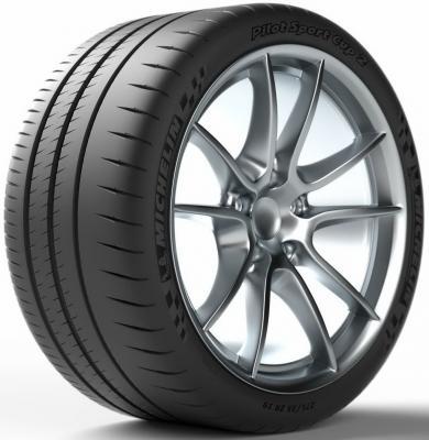 цена на Шина Michelin Pilot Sport Cup 2 N0 235/35 ZR19 91Y XL 235/35 ZR19 91Y