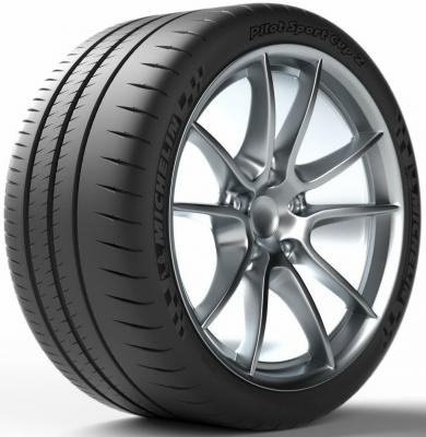 Шина Michelin Pilot Sport Cup 2 255/40 ZR20 101Y XL 255/40 ZR20 101Y моторезина michelin pilot sporty 70 90 17 43s tt xl