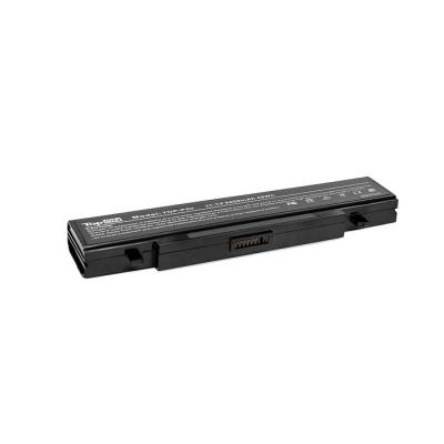 Аккумуляторная батарея TopON TOP-P50 5200мАч для ноутбуков Samsung P50 P60 M60 P210 P460 P560 Q210 Q320 R40 R460 R510 R60 R610 RC710 R65 R70 X360 X60 7800mah 9 cells battery aa pb2nc6b for samsung r560 q210 r40 r45 r510 r60 r610 r65 r70 r700 r710 x360 x460 x60
