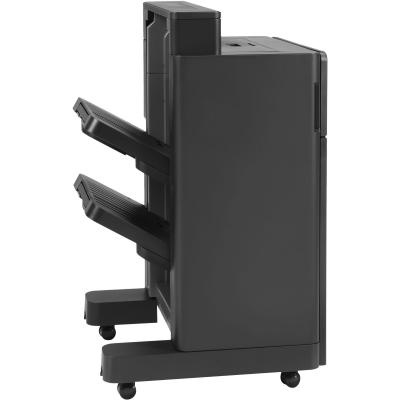 Сшиватель HP CZ994A LaserJet Stapler/Stacker для LaserJet Enterprise M806/M830