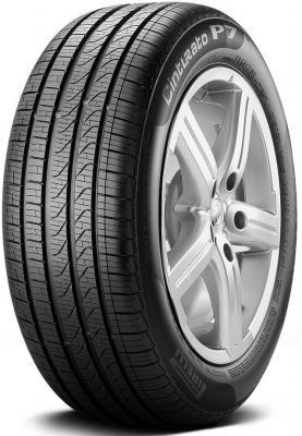 Картинка для Шина Pirelli Cinturato P7 225/55 R17 97W