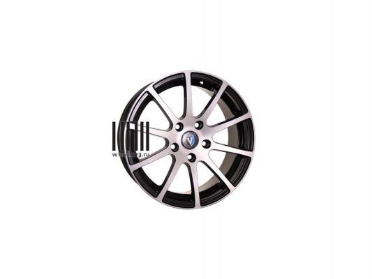 Диск Tech Line Venti 1603 6.5x16 5x114.3 ET45 BD колесные диски tech line 602 7х16 5х114 3 d67 1 ет40 bd