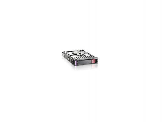 """Жесткий диск SSD 2.5"""" 120Gb HP SATAIII 764914-B21"""