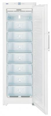 Морозильная камера Liebherr GNP 3056-21 001 белый