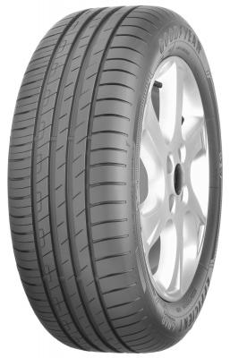 Шина Goodyear EfficientGrip Performance 215/45 R17 91W XL шина goodyear excellence moe 225 45 r17 91w