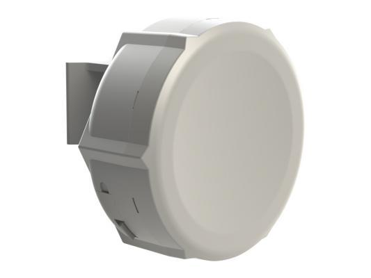 Купить Маршрутизатор MikroTik RBSXTG-5HPacD-SA 802.11acbgn 866Mbps 5 ГГц 1xLAN USB RJ-45 белый