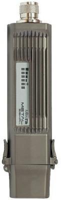 Маршрутизатор Mikrotik Metal 5SHPn 802.11n 5GHz RBMetal5SHPn