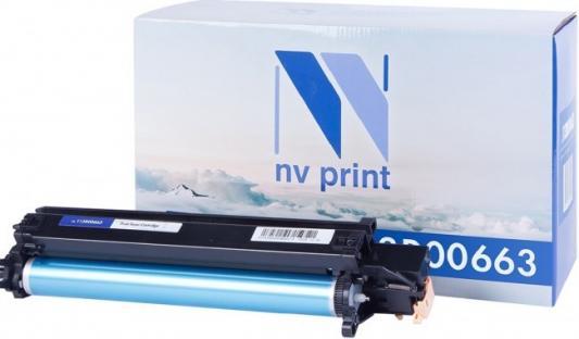 Фото - Картридж NV-Print 113R00663 для Xerox WC 312/M15/M15i 15000стр Черный картридж nv print cs ept50436 для xerox wc 3550 11000стр черный
