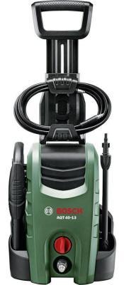 Минимойка Bosch Aquatak 40-13 1900Вт