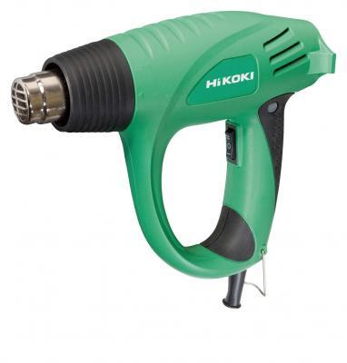 профессионал 1202 100812 1 0x1 4m light blue pf1202 100812 Фен технический Hitachi RH600T 2000Вт
