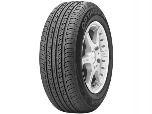 шина-hankook-optimo-me02-k424-20560-r16-92h