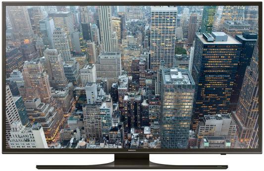 Телевизор Samsung 48JU6400U
