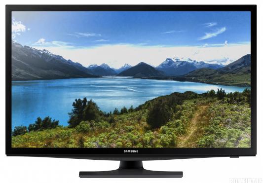 Купить со скидкой Телевизор Samsung UE28J4100AKX