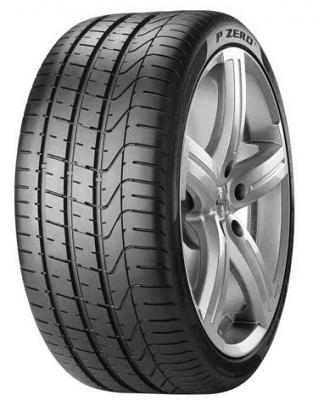 Картинка для Шина Pirelli P Zero 225/45 R19 92W