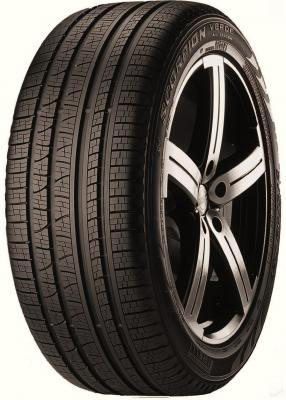 Шина Pirelli Scorpion Verde All-Season LR 275/45 R21 110Y XL всесезонная шина pirelli scorpion verde all season 235 65 r19 109v