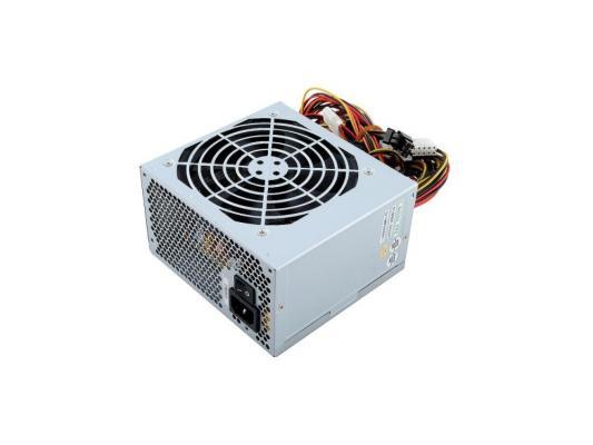 БП ATX 450 Вт FSP ATX-450PNR-I стоимость