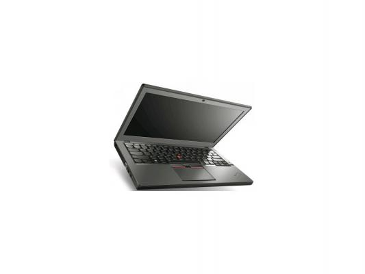 "Ультрабук Lenovo ThinkPad X250 12.5"" 1920x1080 Intel Core i5-5200U 20CM003HRT от 123.ru"