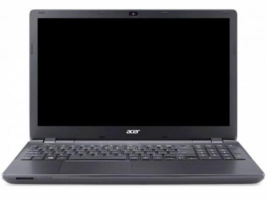 "Ноутбук Acer EX2508-C5W6 15.6"" 1366x768 Intel Celeron-N2840 NX.EF1ER.018"